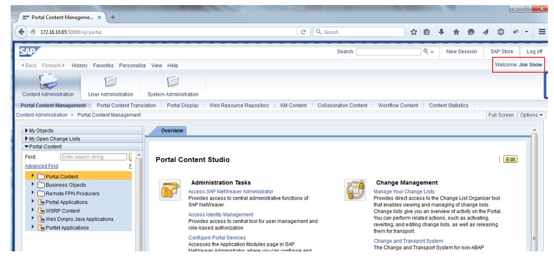 SЯP wrong эncяyptioи или как скомпрометировать всех пользователей в SAP JAVA - 31