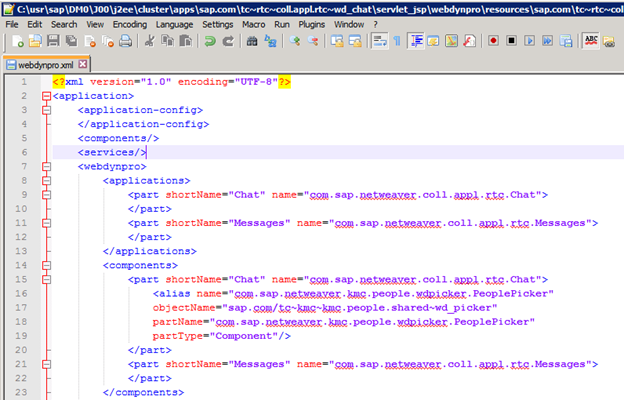 SЯP wrong эncяyptioи или как скомпрометировать всех пользователей в SAP JAVA - 4
