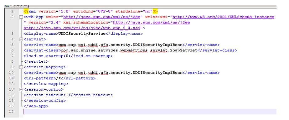 SЯP wrong эncяyptioи или как скомпрометировать всех пользователей в SAP JAVA - 7