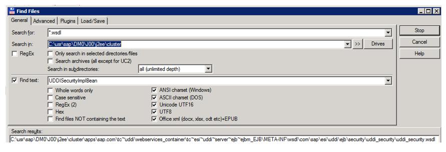 SЯP wrong эncяyptioи или как скомпрометировать всех пользователей в SAP JAVA - 8