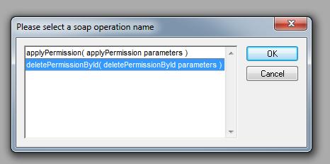 SЯP wrong эncяyptioи или как скомпрометировать всех пользователей в SAP JAVA - 9