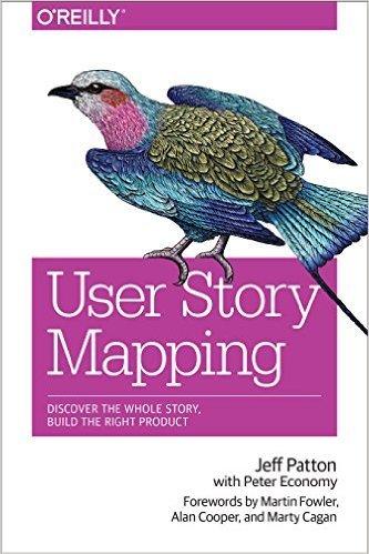 О важности User Stories - 1