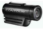Прогресс автомобильных видеорегистраторов и сравнение их с action-камерами - 10