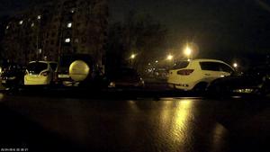Прогресс автомобильных видеорегистраторов и сравнение их с action-камерами - 100