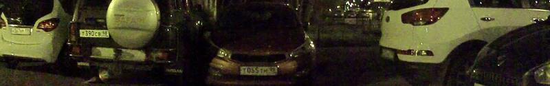 Прогресс автомобильных видеорегистраторов и сравнение их с action-камерами - 104