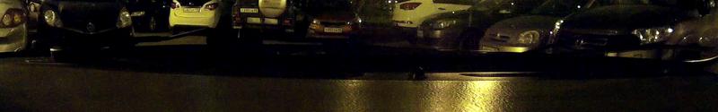 Прогресс автомобильных видеорегистраторов и сравнение их с action-камерами - 118