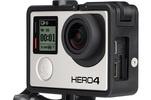 Прогресс автомобильных видеорегистраторов и сравнение их с action-камерами - 12