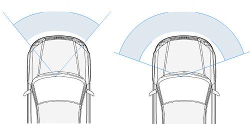 Прогресс автомобильных видеорегистраторов и сравнение их с action-камерами - 18