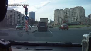 Прогресс автомобильных видеорегистраторов и сравнение их с action-камерами - 32
