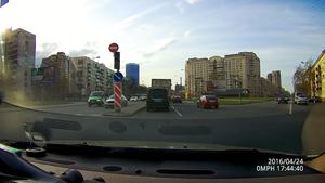 Прогресс автомобильных видеорегистраторов и сравнение их с action-камерами - 34