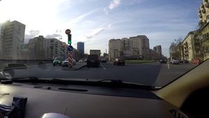 Прогресс автомобильных видеорегистраторов и сравнение их с action-камерами - 35