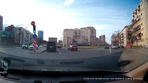 Прогресс автомобильных видеорегистраторов и сравнение их с action-камерами - 36