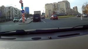 Прогресс автомобильных видеорегистраторов и сравнение их с action-камерами - 37
