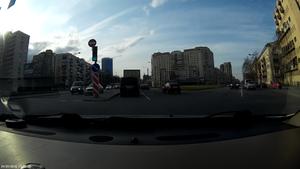 Прогресс автомобильных видеорегистраторов и сравнение их с action-камерами - 38