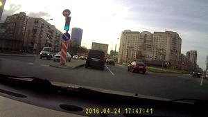 Прогресс автомобильных видеорегистраторов и сравнение их с action-камерами - 40