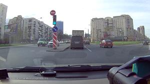Прогресс автомобильных видеорегистраторов и сравнение их с action-камерами - 41