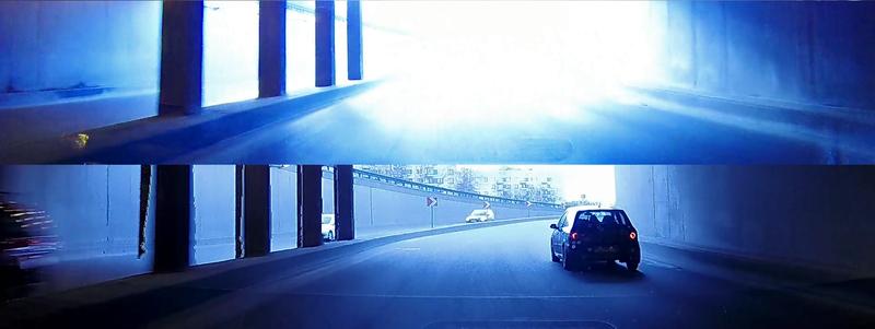 Прогресс автомобильных видеорегистраторов и сравнение их с action-камерами - 44