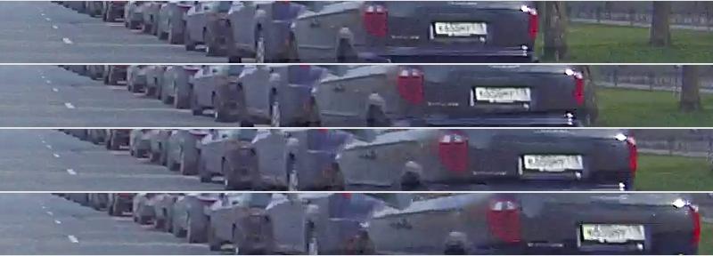 Прогресс автомобильных видеорегистраторов и сравнение их с action-камерами - 47