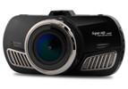 Прогресс автомобильных видеорегистраторов и сравнение их с action-камерами - 6