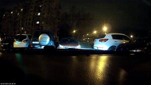 Прогресс автомобильных видеорегистраторов и сравнение их с action-камерами - 64