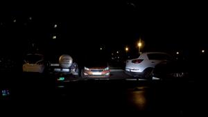 Прогресс автомобильных видеорегистраторов и сравнение их с action-камерами - 65