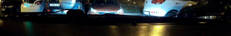 Прогресс автомобильных видеорегистраторов и сравнение их с action-камерами - 73