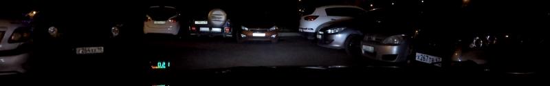 Прогресс автомобильных видеорегистраторов и сравнение их с action-камерами - 85