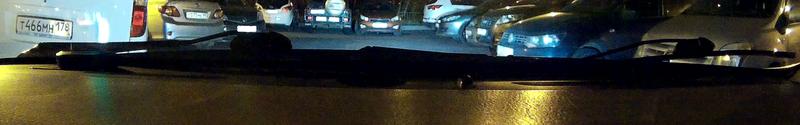 Прогресс автомобильных видеорегистраторов и сравнение их с action-камерами - 93