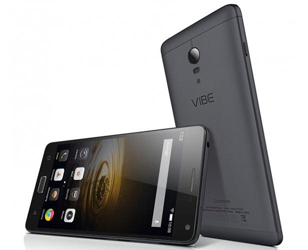 Современные долгоиграющие смартфоны с большим аккумулятором: сравниваем флагман innos D6000 с аналогами и конкурентами - 12