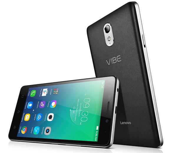 Современные долгоиграющие смартфоны с большим аккумулятором: сравниваем флагман innos D6000 с аналогами и конкурентами - 14