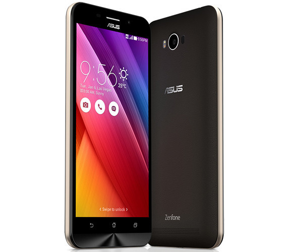 Современные долгоиграющие смартфоны с большим аккумулятором: сравниваем флагман innos D6000 с аналогами и конкурентами - 16