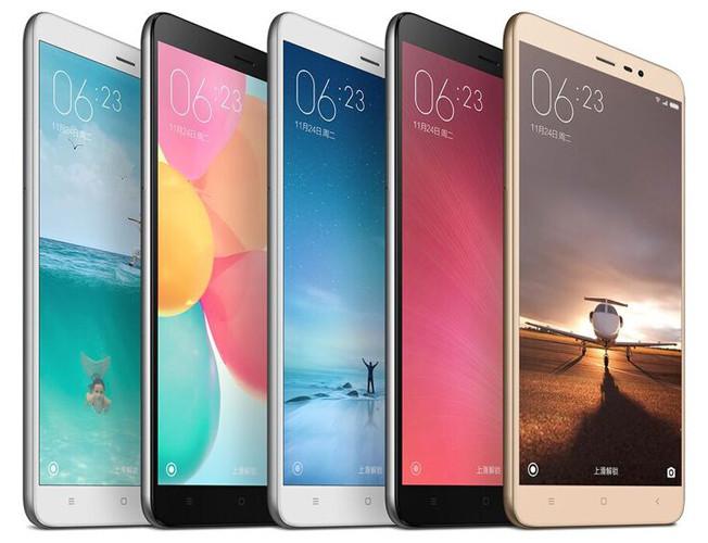 Современные долгоиграющие смартфоны с большим аккумулятором: сравниваем флагман innos D6000 с аналогами и конкурентами - 4