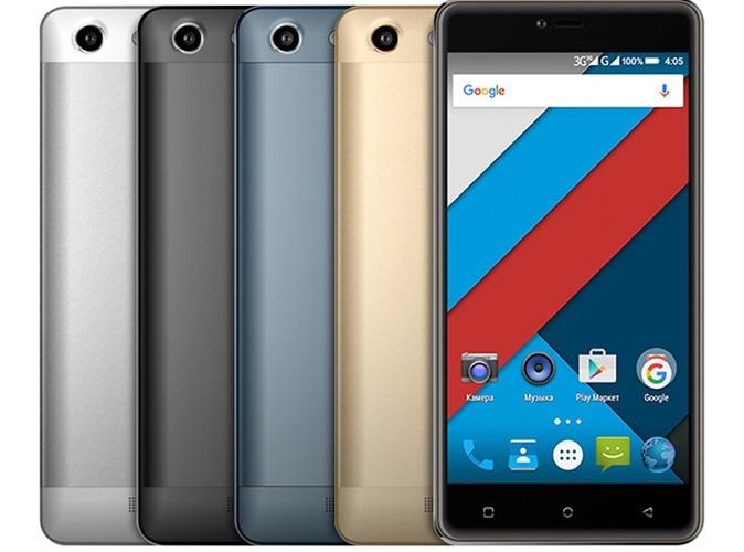 Современные долгоиграющие смартфоны с большим аккумулятором: сравниваем флагман innos D6000 с аналогами и конкурентами - 8