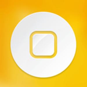 Device Lab от Google: маячки с технологией Eddystone - 17