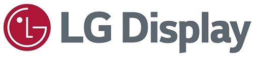 LG Display потеснит Samsung Display на рынке панелей OLED для смартфонов