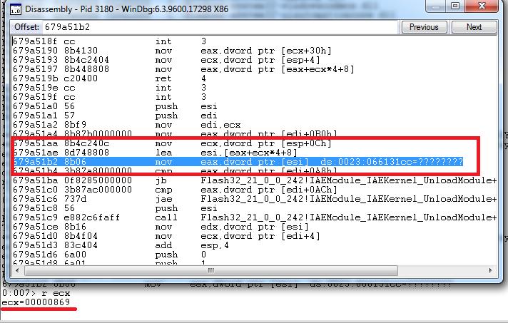 Security Week 24: черный рынок угнанных RDP, зиродей в Flash, GMail отказывается от SSLv3 и RC4 - 3