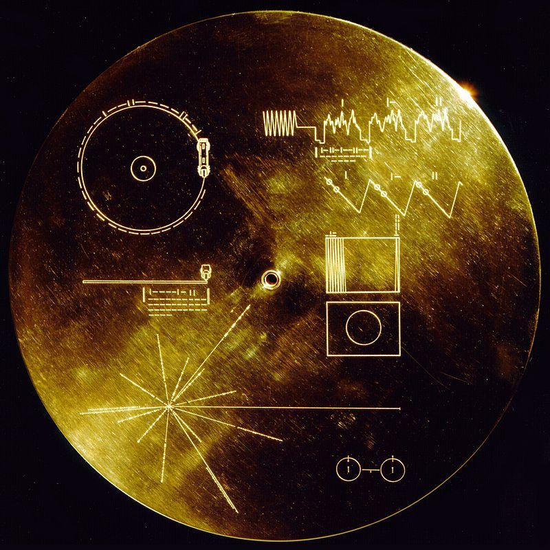 Электроника для инопланетян - 6