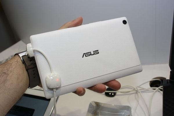 Asus M700K
