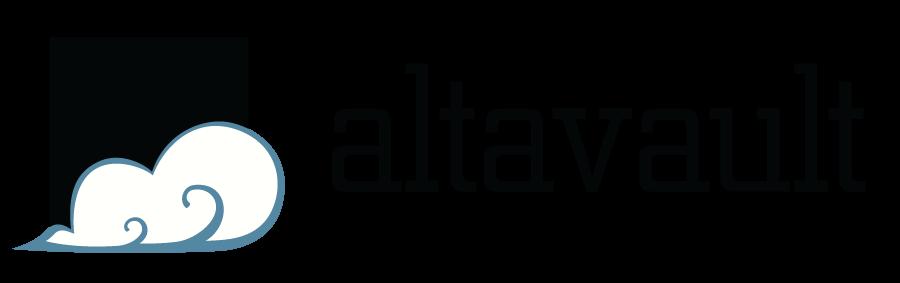 Системы хранения данных NetApp AltaVault - 2