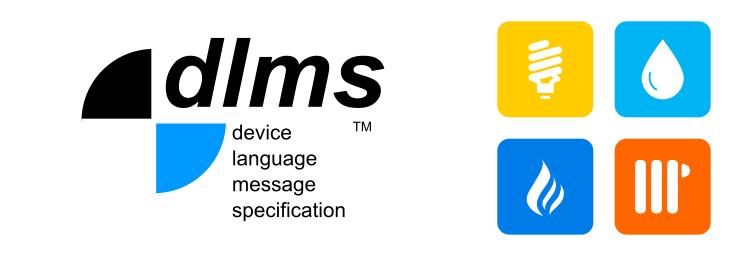 DLMS-COSEM – открытый протокол для обмена данными с приборами учета. Часть 2: интерфейсные классы, модель прибора учета - 1