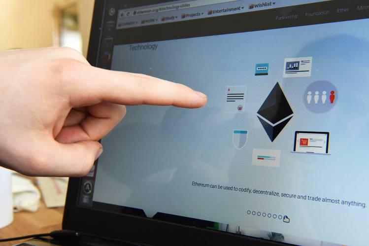 Цена популярности: злоумышленник, атаковавший Ethereum, получил криптовалюты на $53 млн - 1