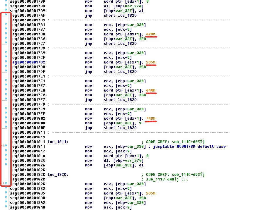 Опыт полезной модификации UEFI: возвращаем Thinkpad W520 законную поддержку быстрой памяти - 1