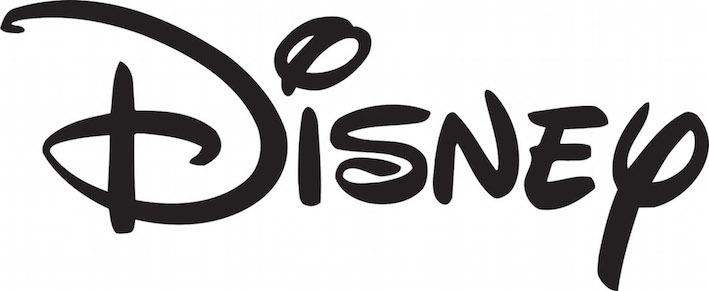 10 логотипов, дизайн которых не меняется десятилетиями - 5
