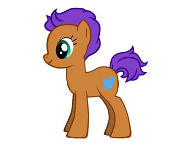 Twitter купил нейросеть Magic Pony для повышения резкости изображений и видео - 3