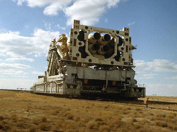 Четвертая посадка New Shepard: научные эксперименты, тест отказа парашюта и первая полная трансляция пуска - 4