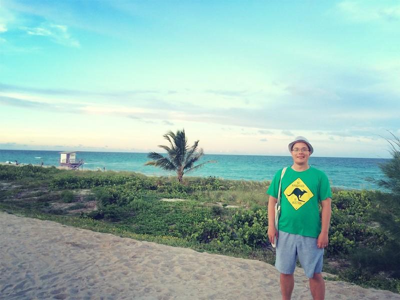 Интервью с python-разработчиком Александром Кошкиным о языке Python и жизни в США - 3