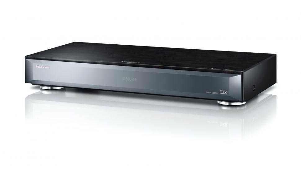 Новая война форматов: телевизионный HDR - 4