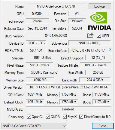Обзор Lenovo Ideacentre Y900 - 19
