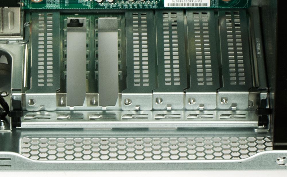Обзор Lenovo Ideacentre Y900 - 20