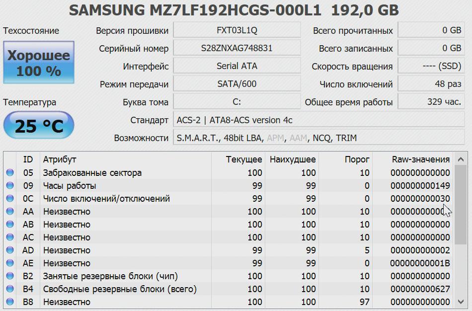 Обзор Lenovo Ideacentre Y900 - 23